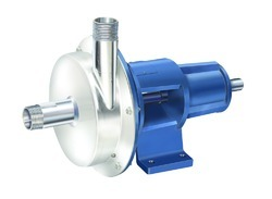 Ss Pumps(stainless Steel Pumps)