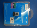 Wireless USB Bluetooth