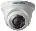 Hikvision Indoor IR Turret Camera