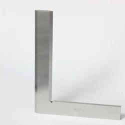 AA-420 Hardened & Ground Knife Edge