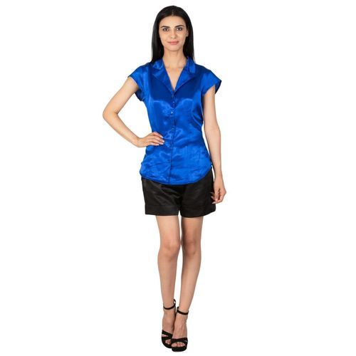 839a19032 Modern Ladies Shorts at Rs 699  piece