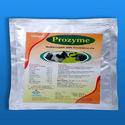 Prozyme Multienzyme Traceminerals