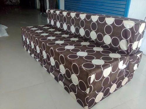 Portable Sofa Bed