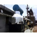 Thermic Fluid Boilers