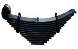 Truck Leaf Spring Manufacturers Amp Suppliers In India
