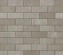 Concrete Mini Brick