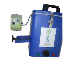 Domestic Sanitary Napkin Incinerator