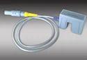 Respironics ETCO2 Modules