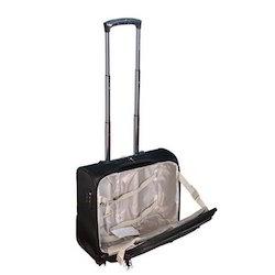 Flight Trolley Bags
