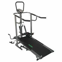 Manual Treadmill Aerofit AF 902