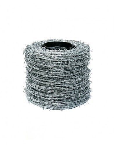 Barbed Wires - Barbed Wire For Agricultural Fencing Manufacturer