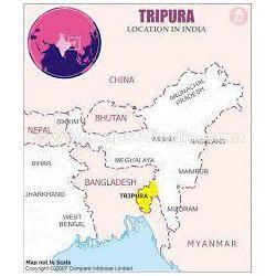 PCD Pharma Franchise for Tripura