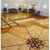 Educational Institute Designer Flooring Services, Ncr