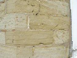 Downton Castle Sandstone