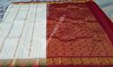 Coimbatore Silk Sarees