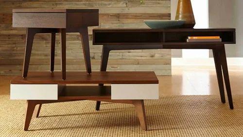 Mid Century Modern Furniture म डर न, Mid Century Modern Furniture