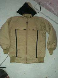 S R Garments 6 color Jacket