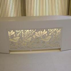 Solid Surfaces In Hyderabad Telangana Get Latest Price