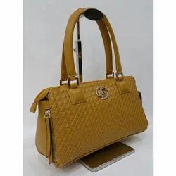 Ladies PU Bag