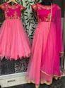 Customised Combo Dresses