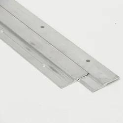 Aluminium Z Clip
