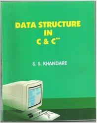 Data Structure In C & C