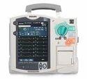 Philips Defibrillator