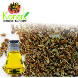 Soluble Aniseed Oil
