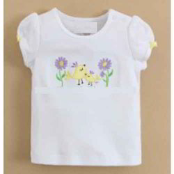 84f4367d2236 Baby Clothes - Baby Ka Kapda Manufacturers   Suppliers in India