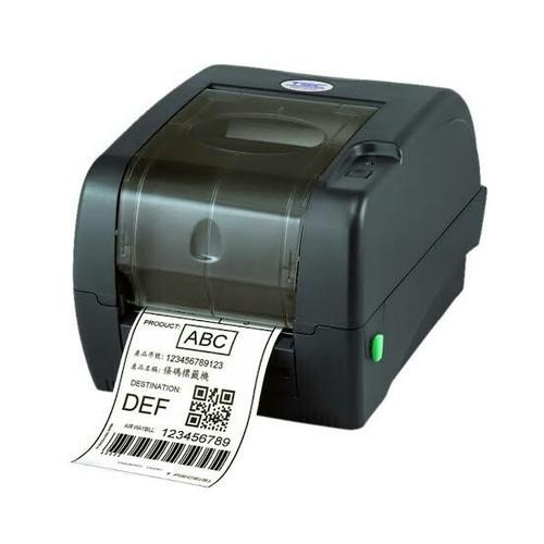 Sato Zebra Datamax 2,500 102mm x 152mm Direct Thermal Labels Citizen CLP