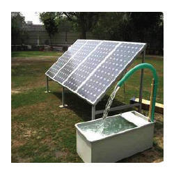 Solar Water Pump In Bengaluru Suppliers Dealers