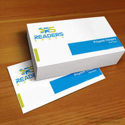 Visiting Cards Suppliers, Manufacturers & Dealers in Faridabad ...