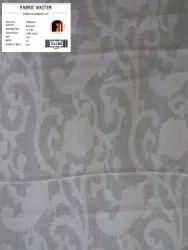 Cotton Jacquard Fabrics FM000237
