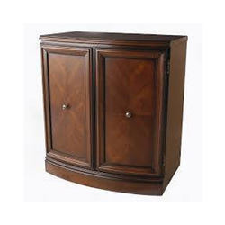Wooden Cupboard in Saharanpur, वुडेन कपबोर्ड on kitchen cabinet, chest of drawers, hoosier cabinet,