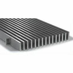 EN9 Carbon Steel Flats