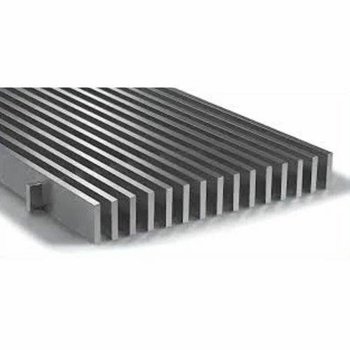 EN9 Carbon Steel Flats, for Construction