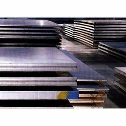 ASTM 514 Steel Plate