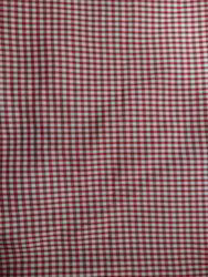 School Dress Fabric