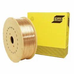 ESAB MIG Welding Wire