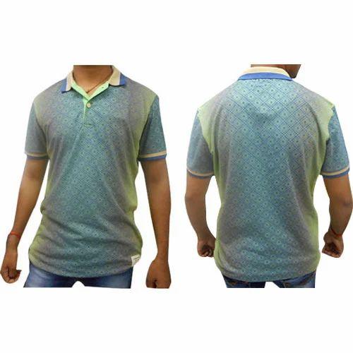 04bb7a75 Branded Mens T-Shirts, पुरुषों के लिए ब्रांडेड ...