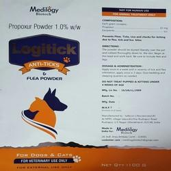 Pharmaceutical Product Label