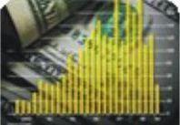 Equity Broking