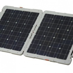 Portable Solar Panel In Hyderabad Telangana