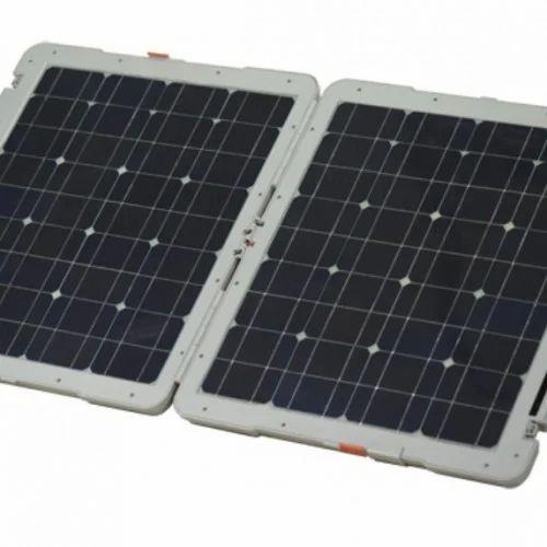 Sharp Solar Manufacturer Of Solar Panels Amp Solar Street