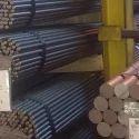 Aluminium ENAW-AlZn5.5MgCu Bars & Rods (EU EN, DIN, WNR)