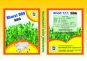 SSG Grass Seeds Fodder
