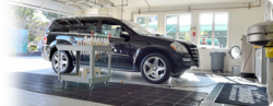 Car Care Pro Business Service