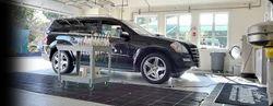 Car Care Pro Business Service