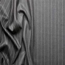 Cotton Plain Suiting Fabric