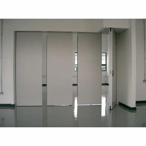 pvc partition door - pvc partition doors manufacturer from hyderabad